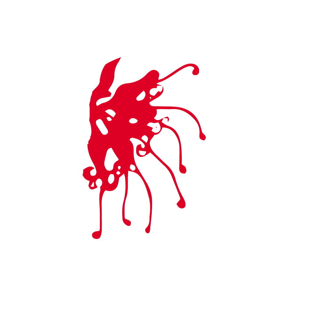 KHS-Logo_rev
